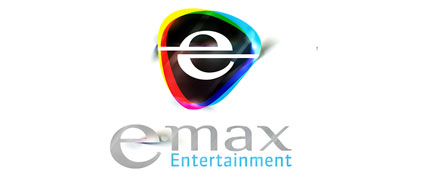 Stars World Production - emax Entertainment
