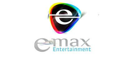 Stars World Production - emax Entertainment