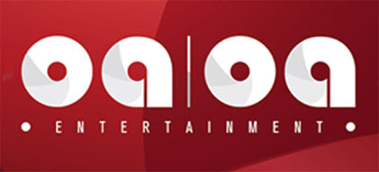 Stars World Production - OAOA Entertainment