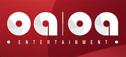 Stars World Production - OAOA Entertainment