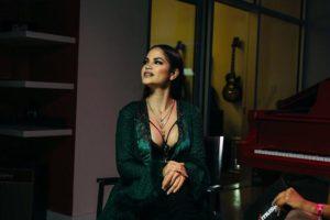 La cantante dominicana Natti Natasha cuenta con 15 nominaciones a Premio Lo Nuestro 2019. Instagram/@nattinatasha
