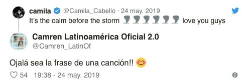 camila-cabello-twitter-stars-world-production