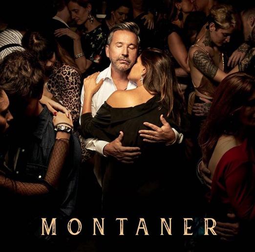 nuevo-album-montaner-instagram-stars-world-production