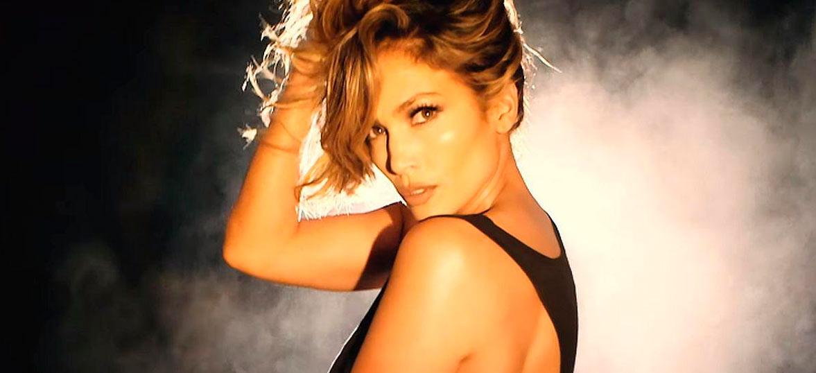 Jennifer Lopez, cantante, actriz, latina, J.Lo, Diva del Bronx, junta, colaboración, DJ Steve Aoki, nueva versión, tema, canción, Medicine, hit, viral, éxito, video, videoclip, redes sociales, Instagram, Stars World Production
