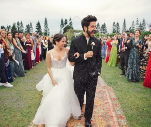 evaluna-camilo-boda-instagram-stars-world-production