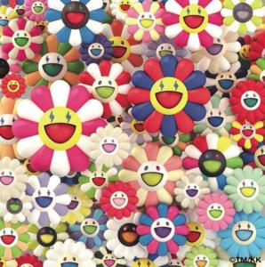 nuevo-disco-partada-colores-j-balvin-instagram-stars-world-production