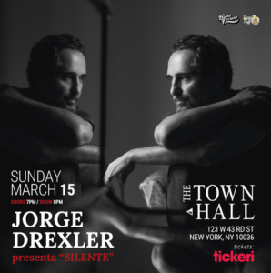 jorge-drexler-concierto-new-york-stars-world-production
