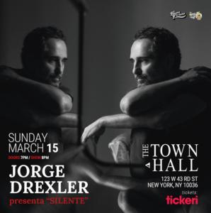 jorge-drexler-concierto-new-york-stars-world-production