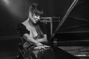 Alejandra-Guzman-Final-by-Omar-Cruz-C-stars-world-production