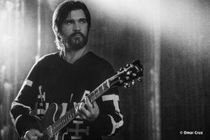 Juanes-Final-by-Omar-Cruz-C