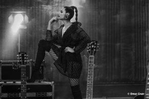 Natalia-Jimenez-Final-by-Omar-Cruz-C-stars-world-production