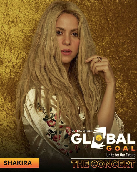 global-goal-unite-for-our-future-shakira-instagram-stars-world-production