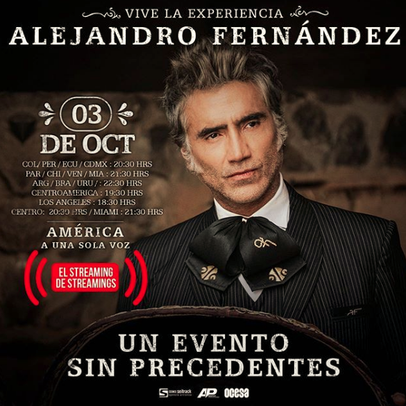 concierto-virtual-alejandro-fernandez-stars-world-production