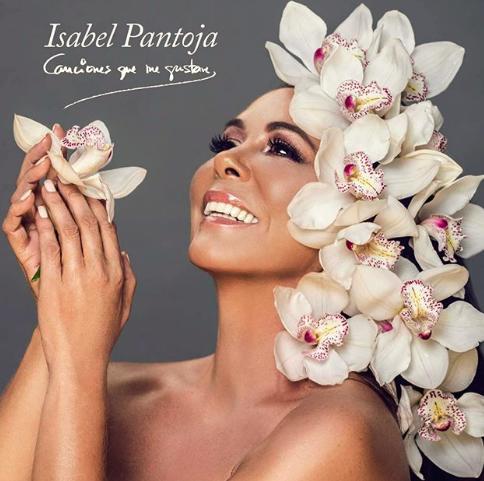 isabel-pantoja-disco-instagram-stars-world-production