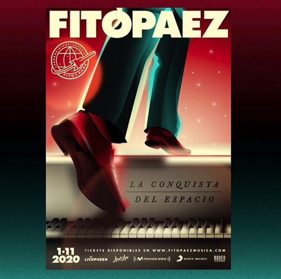 la-conquista-del-espacio-concierto-virtual-fito-paez-stars-world-production