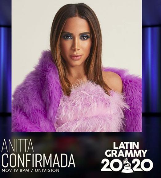 anitta-latin-grammy-stars-world-production