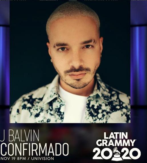 j-balvin-latin-grammy-stars-world-production