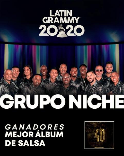 niche-latin-grammy-2020-instagram-stars-world-production