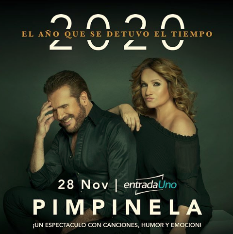pimpinela-concierto-virtual-instagram-stars-world-production