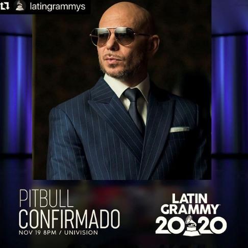 pitbull-presentacion-latin-grammy-2020-stars-world-production