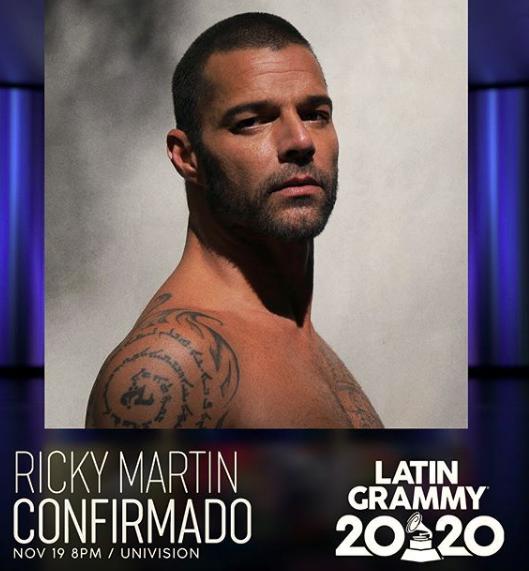 ricky-martin-latin-grammy-stars-world-production