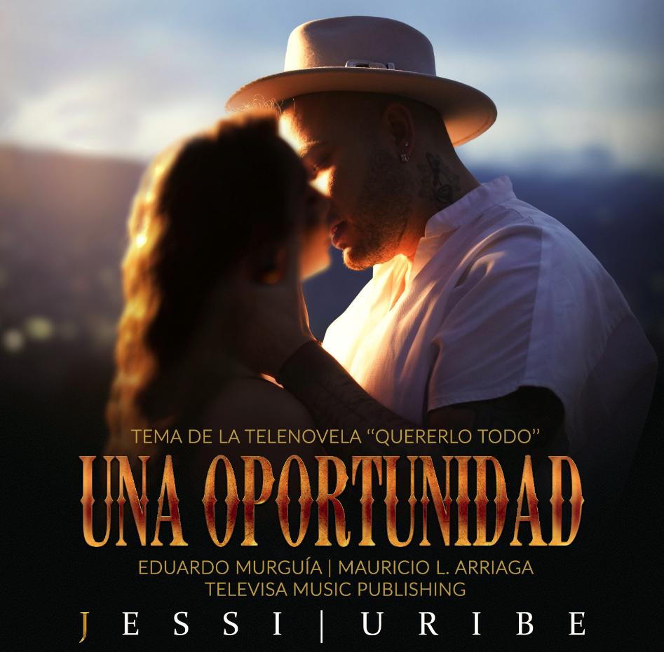una-oportunidad-jessi-uribe-stars-world-production