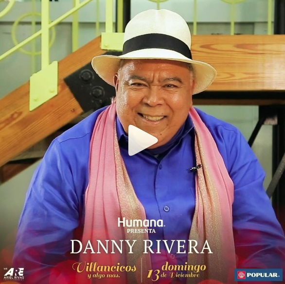 danny-rivera-concierto-navidad-online-instagram-stars-world-production
