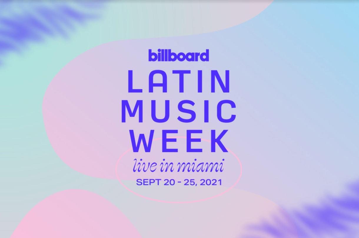 latin_music